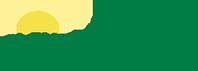 AgriRÉCUP logo